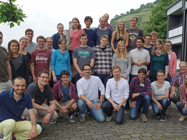 group_picture_ecs_kaub_2016_icon