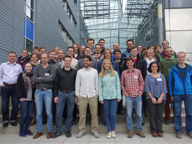 vis_workshop_group_picture_icon